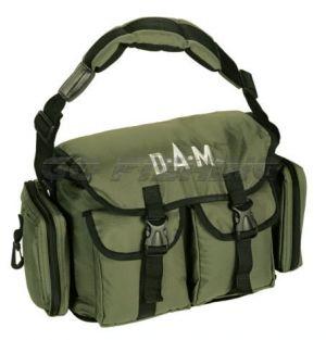чанта Spin Fishing Bag