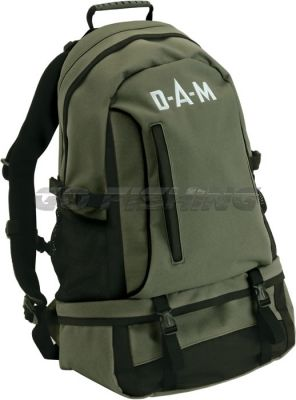 раница Compact Fishing Back Pack