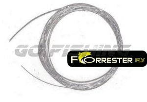 повод Forrester Fly Tapered Leaders
