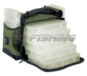 Чанта за такъми DAM TACKLE BAG