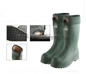 гумени ботуши Prima Thermo Boots -25C