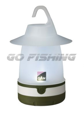 лампа FISHING LIGHT