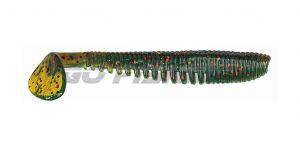 силиконови рибки Ripper Bad 85mm