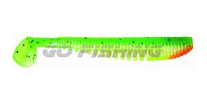 силиконови рибки Ripper Bad 100mm