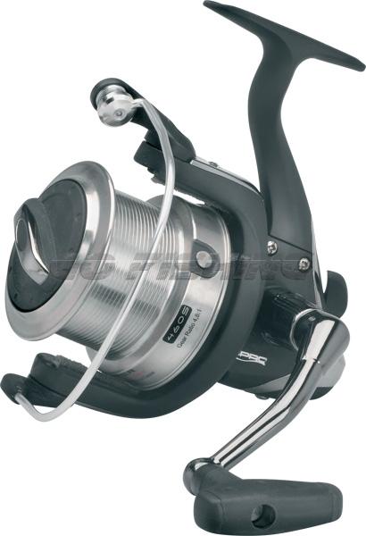 https://www.gofishing.bg/userfiles/productlargeimages/product_1410.jpg