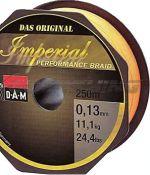 Imperial Performance Braid Orange