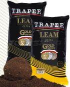 Глина за захранка TRAPER - 2 кг