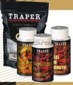 Лепило за бял червей TRAPER - 100 гр