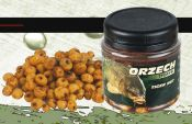 Тигров орех TRAPER - 125 гр