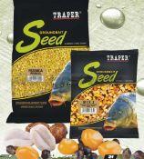 Варени семена TRAPER