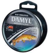 Damyl Spezi Line Trout