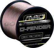 D-Fender