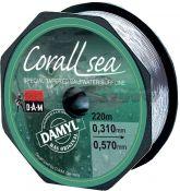 Damyl Corall Sea Special