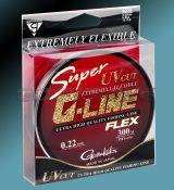 Super G-Line FLEX 150m.