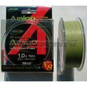 Amigo P.E. Premium Braid X8