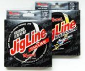 Jig Line Takumi