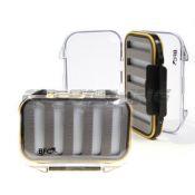 Кутия за мухи водоустойчива двойна SUPER