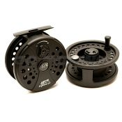 EXPLORER LA FLY REEL