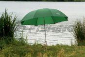 ομπρέλα DAM