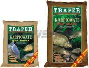 TRAPER KARPIOWATE 2,5кг / 5кг