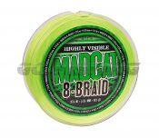 MADCAT 8-BRAID