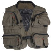 елек HYDROFORCE G2 FLY VEST