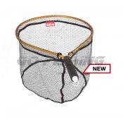 мухарски кеп с магнит MAGNO FLY NET