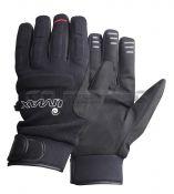 ръкавици Baltic Glove