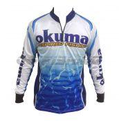 Tournament Shirt UV50+