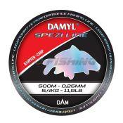 DAMYL® SPEZI LINE CARP