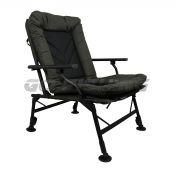 стол Cruzade Comfort Chair W/Armrest