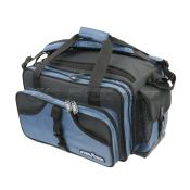 чанта за пилкери STEELPOWER® BLUE PILK BAG