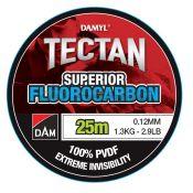 DAMYL® TECTAN SUPERIOR FLUOROCARBON 25m