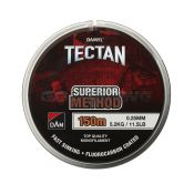 DAMYL® TECTAN SUPERIOR METHOD (FCC) 150m