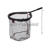 плаващ кеп FLOATING LANDING NET XL