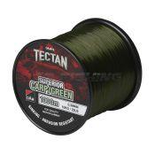 влакно DAMYL® Tectan Carp Green 1000m