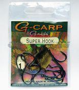 куки G - Carp SUPER HOOK A1